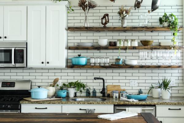 Comment choisir son évier de cuisine ?