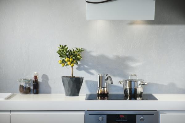 Comment nettoyer et entretenir sa hotte de cuisine ?